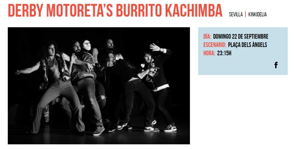 Derby Motoreta's Burrito Kachimba  - Página 11 Derby10
