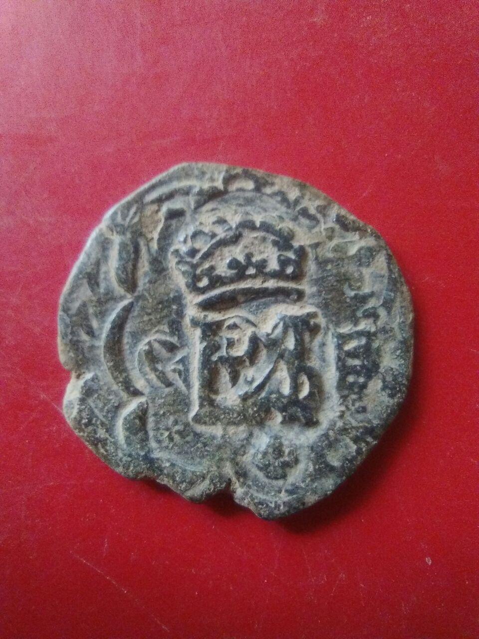 VIII Maravedís Felipe III-IV. Img_2012