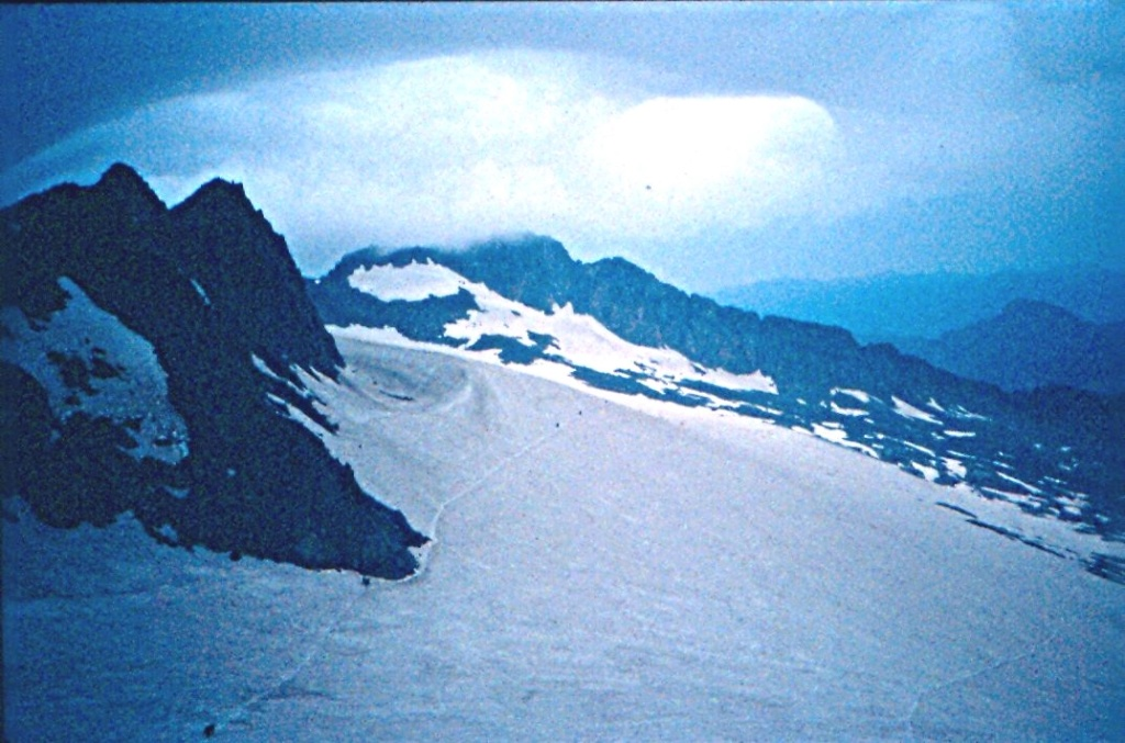Topic:Deportes de Montaña..Escalada, Senderismo,Barranquismo....... - Página 4 0027_a10