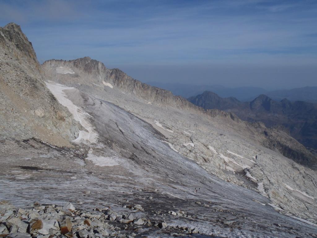 Topic:Deportes de Montaña..Escalada, Senderismo,Barranquismo....... - Página 4 008_an10