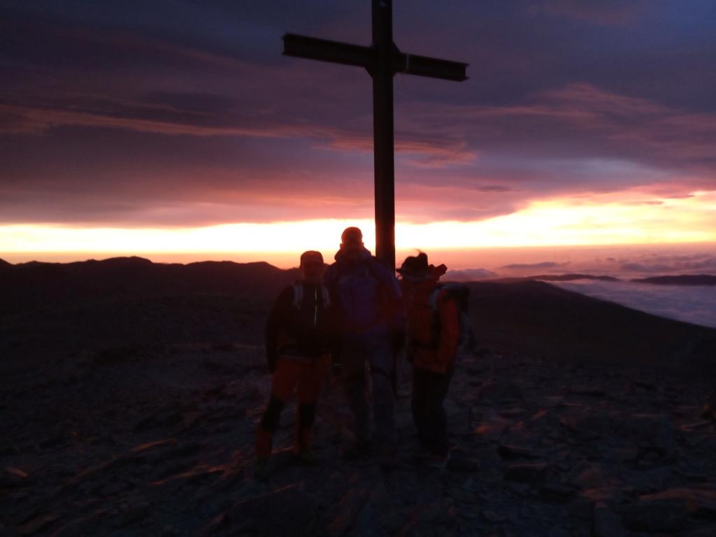 Topic:Deportes de Montaña..Escalada, Senderismo,Barranquismo....... - Página 4 01010