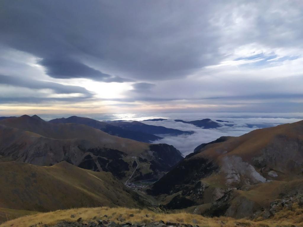 Topic:Deportes de Montaña..Escalada, Senderismo,Barranquismo....... - Página 4 046_310