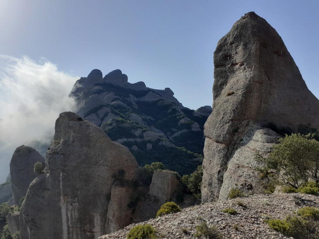 Topic:Deportes de Montaña..Escalada, Senderismo,Barranquismo....... - Página 10 20200711
