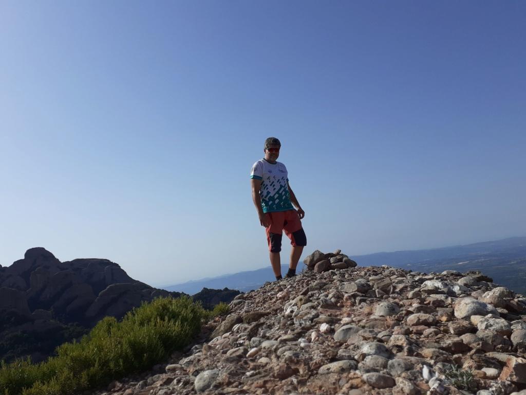 Topic:Deportes de Montaña..Escalada, Senderismo,Barranquismo....... - Página 10 20200713