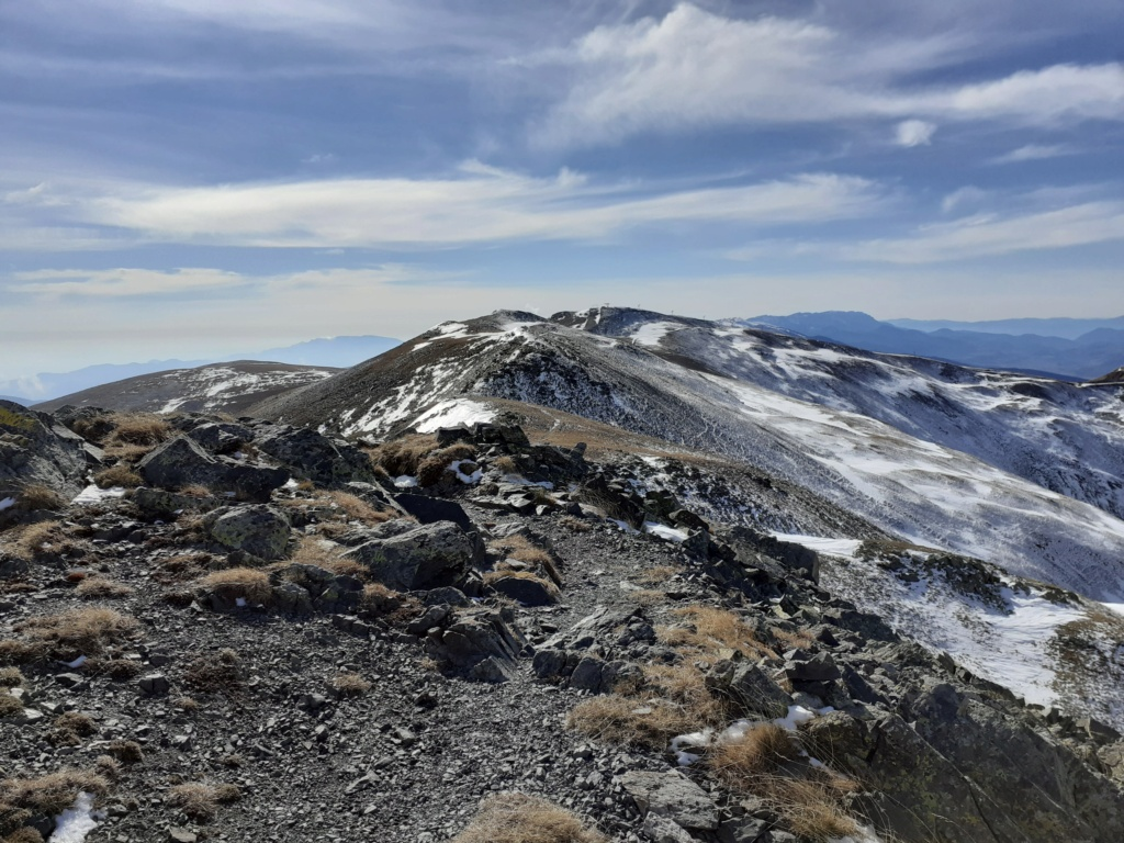 Topic:Deportes de Montaña..Escalada, Senderismo,Barranquismo....... - Página 12 20201010