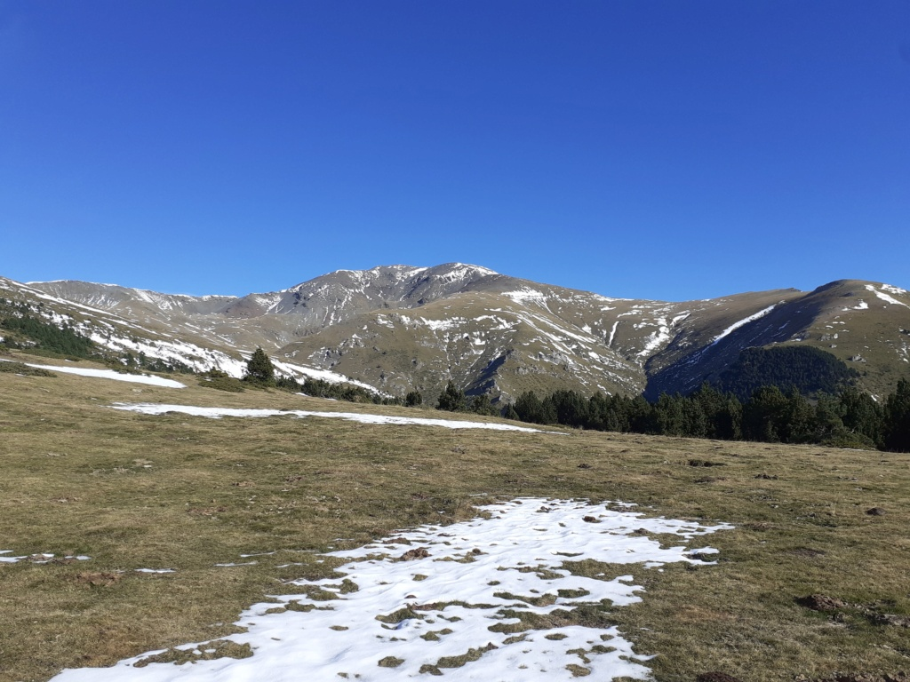 Topic:Deportes de Montaña..Escalada, Senderismo,Barranquismo....... - Página 12 20201011