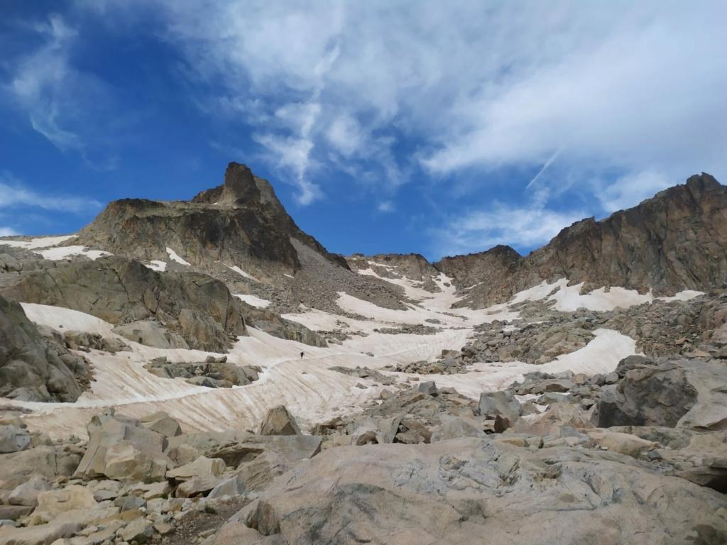 Topic:Deportes de Montaña..Escalada, Senderismo,Barranquismo....... - Página 16 Img-2041
