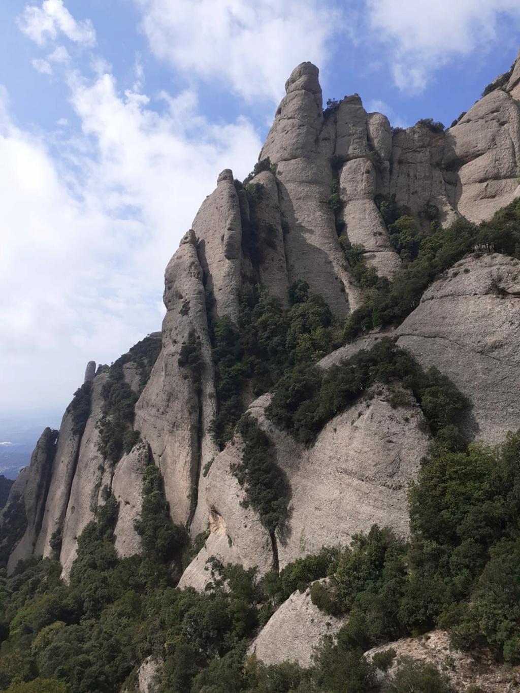 Topic:Deportes de Montaña..Escalada, Senderismo,Barranquismo....... - Página 16 Img-2042