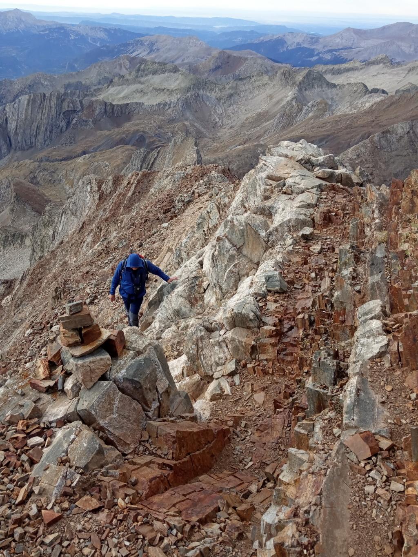 Topic:Deportes de Montaña..Escalada, Senderismo,Barranquismo....... - Página 3 Img_2018