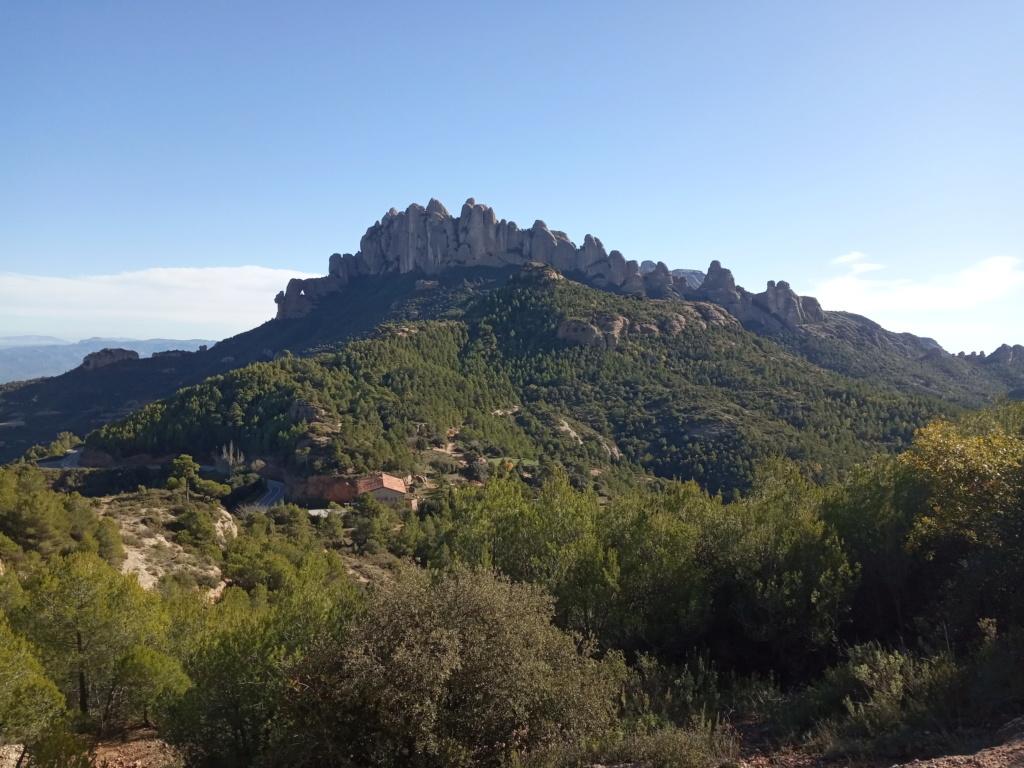 Topic:Deportes de Montaña..Escalada, Senderismo,Barranquismo....... - Página 4 Img_2025