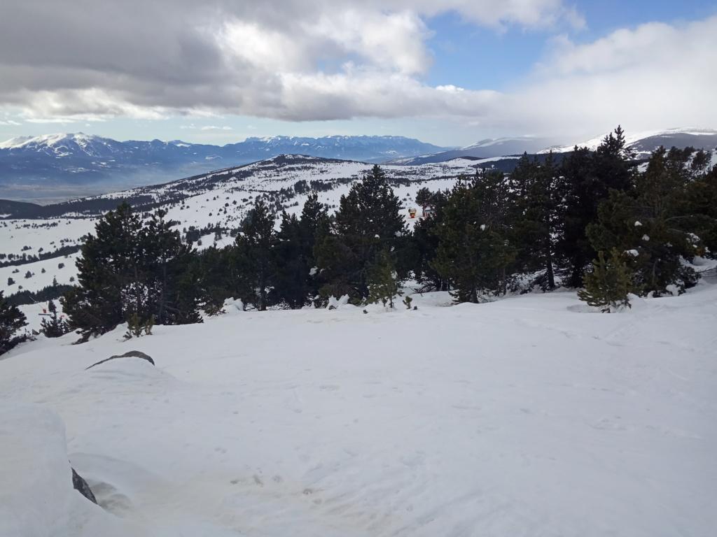 Topic:Deportes de Montaña..Escalada, Senderismo,Barranquismo....... - Página 5 Img_2033