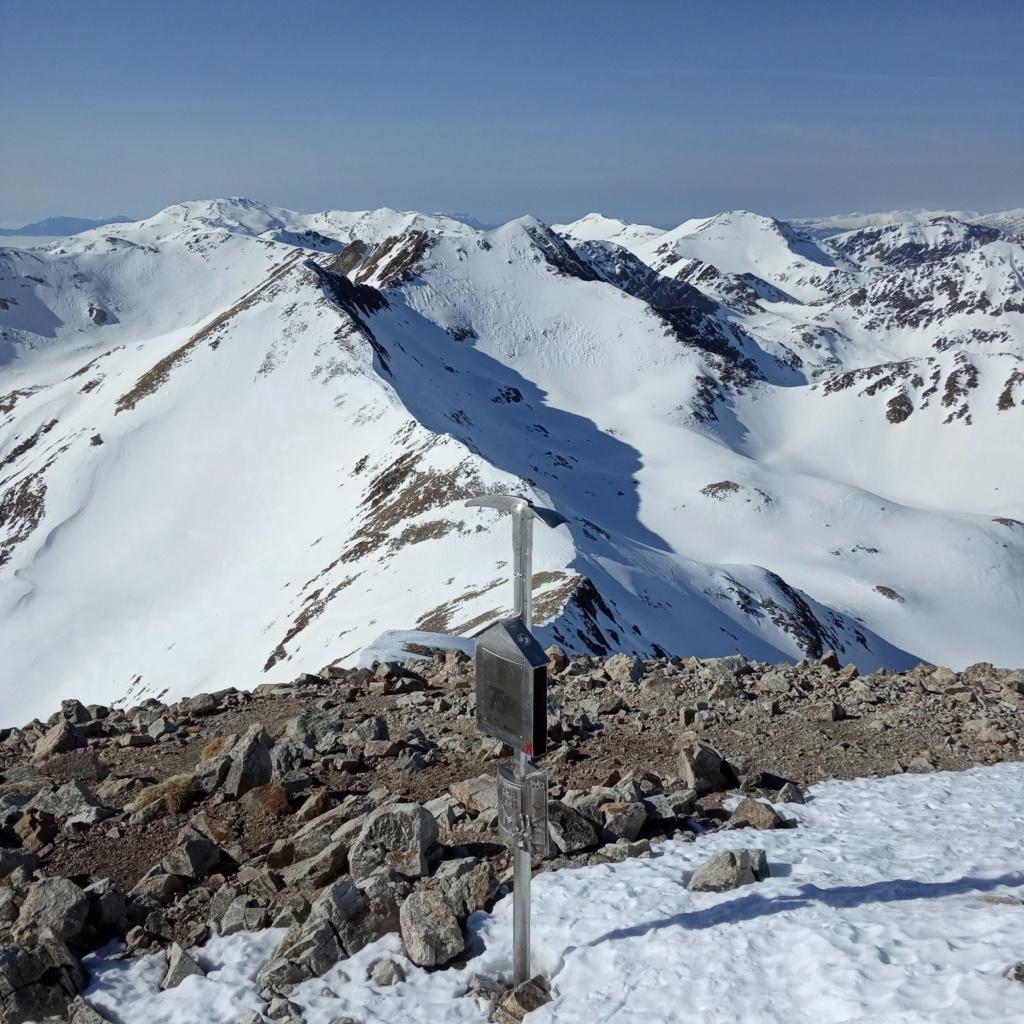 Topic:Deportes de Montaña..Escalada, Senderismo,Barranquismo....... - Página 5 Img_2034
