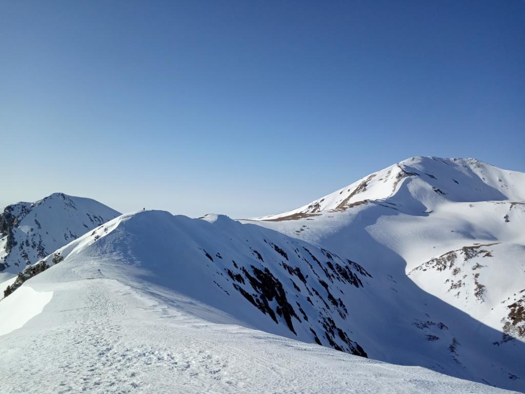 Topic:Deportes de Montaña..Escalada, Senderismo,Barranquismo....... - Página 5 Img_2035