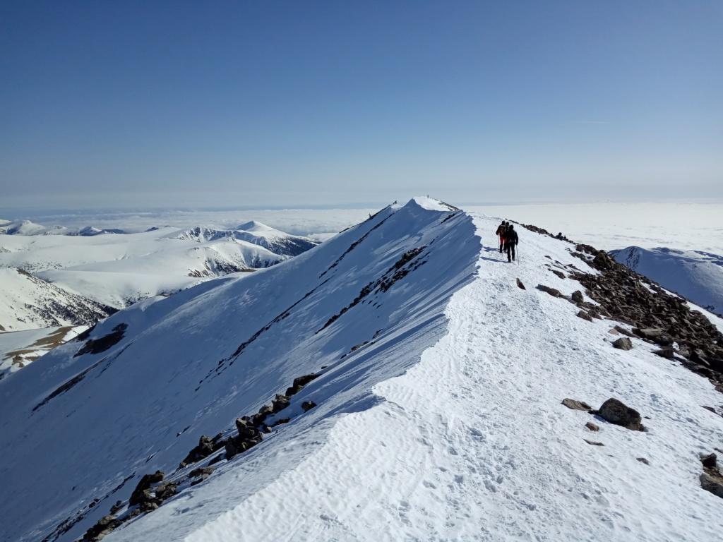Topic:Deportes de Montaña..Escalada, Senderismo,Barranquismo....... - Página 5 Img_2036