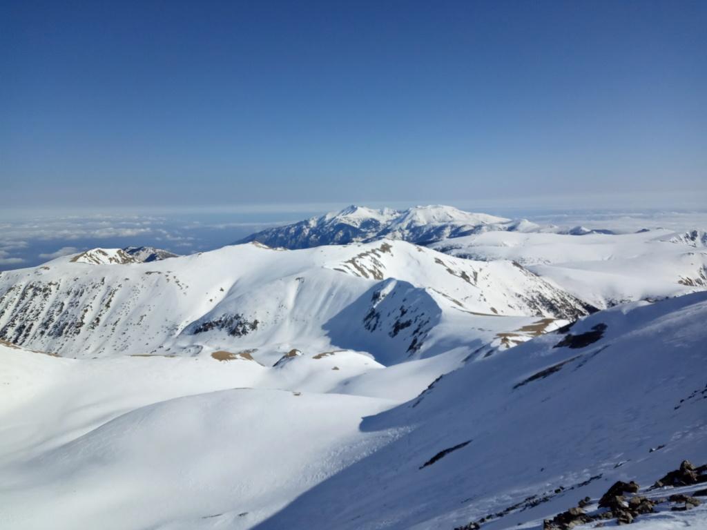 Topic:Deportes de Montaña..Escalada, Senderismo,Barranquismo....... - Página 5 Img_2037