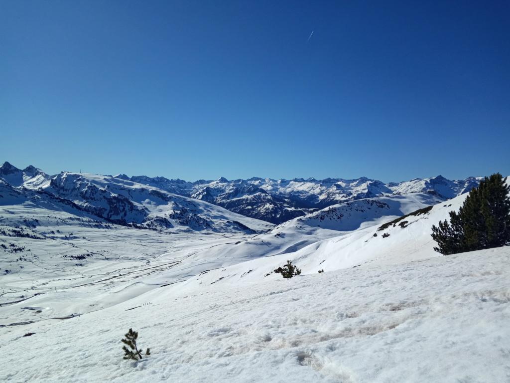 Topic:Deportes de Montaña..Escalada, Senderismo,Barranquismo....... - Página 6 Img_2038