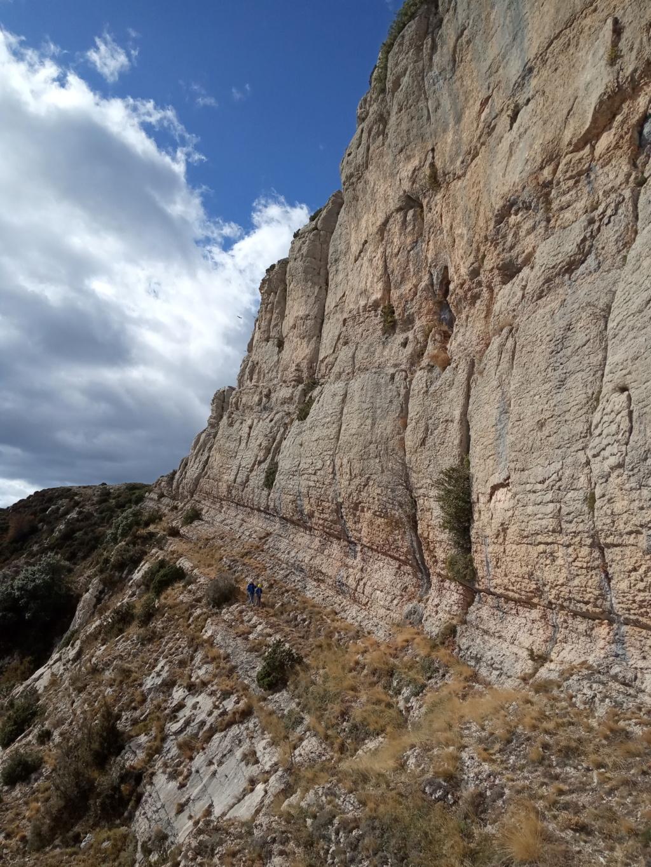 Topic:Deportes de Montaña..Escalada, Senderismo,Barranquismo....... - Página 12 Img_2044