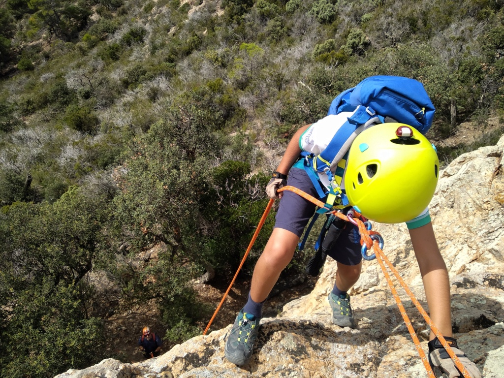 Topic:Deportes de Montaña..Escalada, Senderismo,Barranquismo....... - Página 12 Img_2045