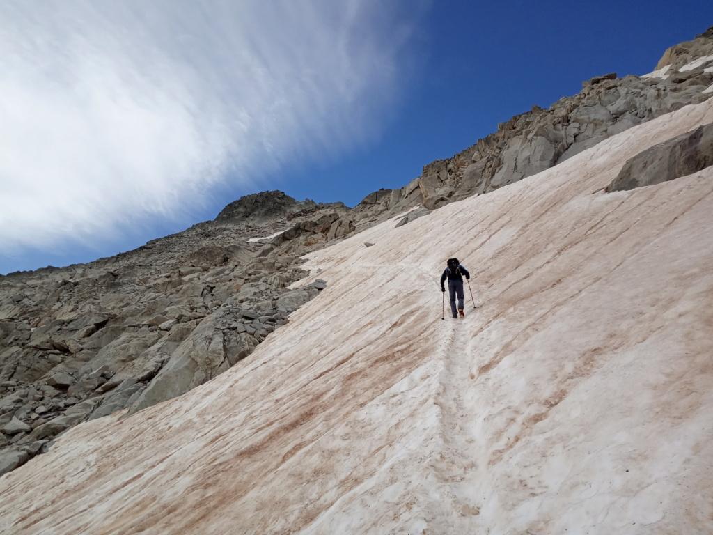 Topic:Deportes de Montaña..Escalada, Senderismo,Barranquismo....... - Página 16 Img_2048