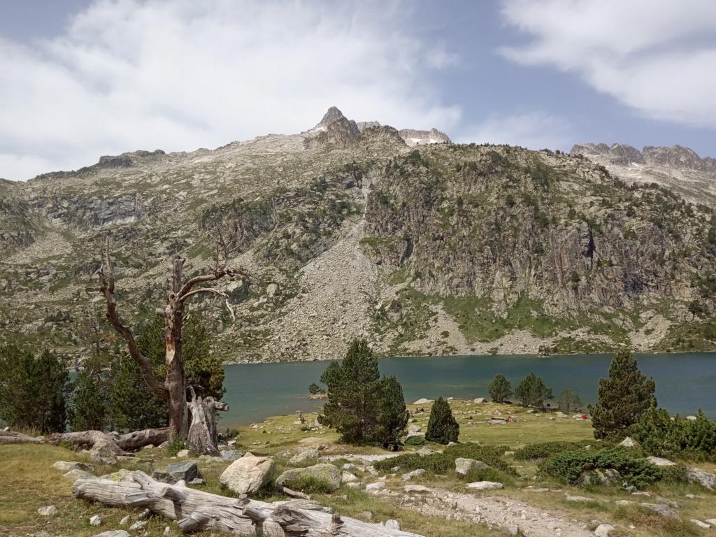 Topic:Deportes de Montaña..Escalada, Senderismo,Barranquismo....... - Página 16 Img_2049