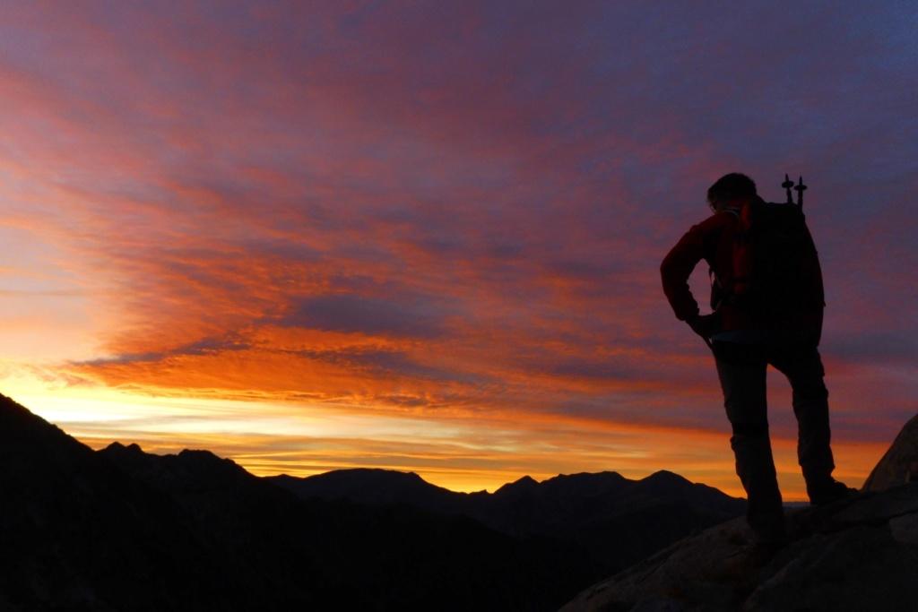 Topic:Deportes de Montaña..Escalada, Senderismo,Barranquismo....... - Página 3 P1030713