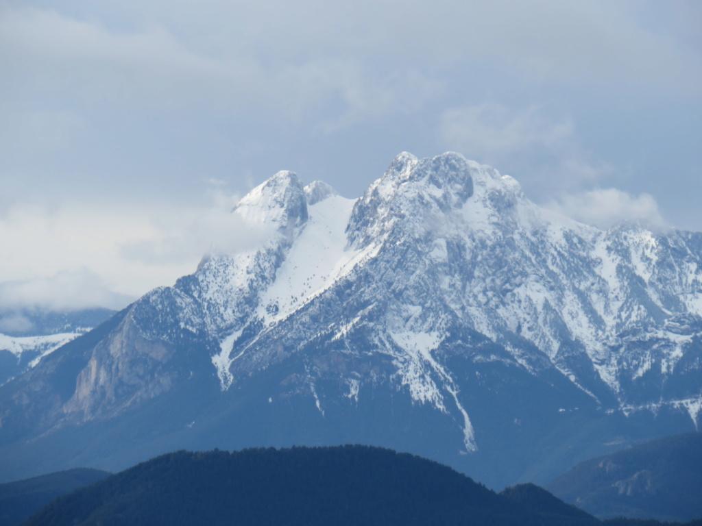 Topic:Deportes de Montaña..Escalada, Senderismo,Barranquismo....... - Página 5 Pedra_10