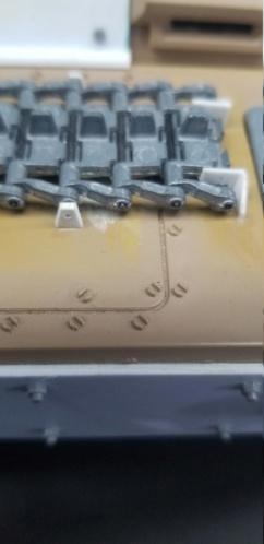 Ren's Panzer IV ausf f,g,h,j  20200913