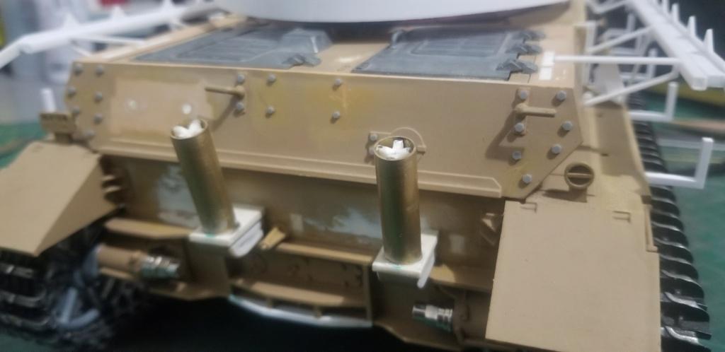 Ren's Panzer IV ausf f,g,h,j  20201110