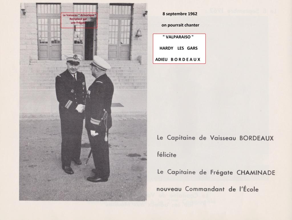 [ École des Mousses ] École des Mousses - Page 18 Numzor13