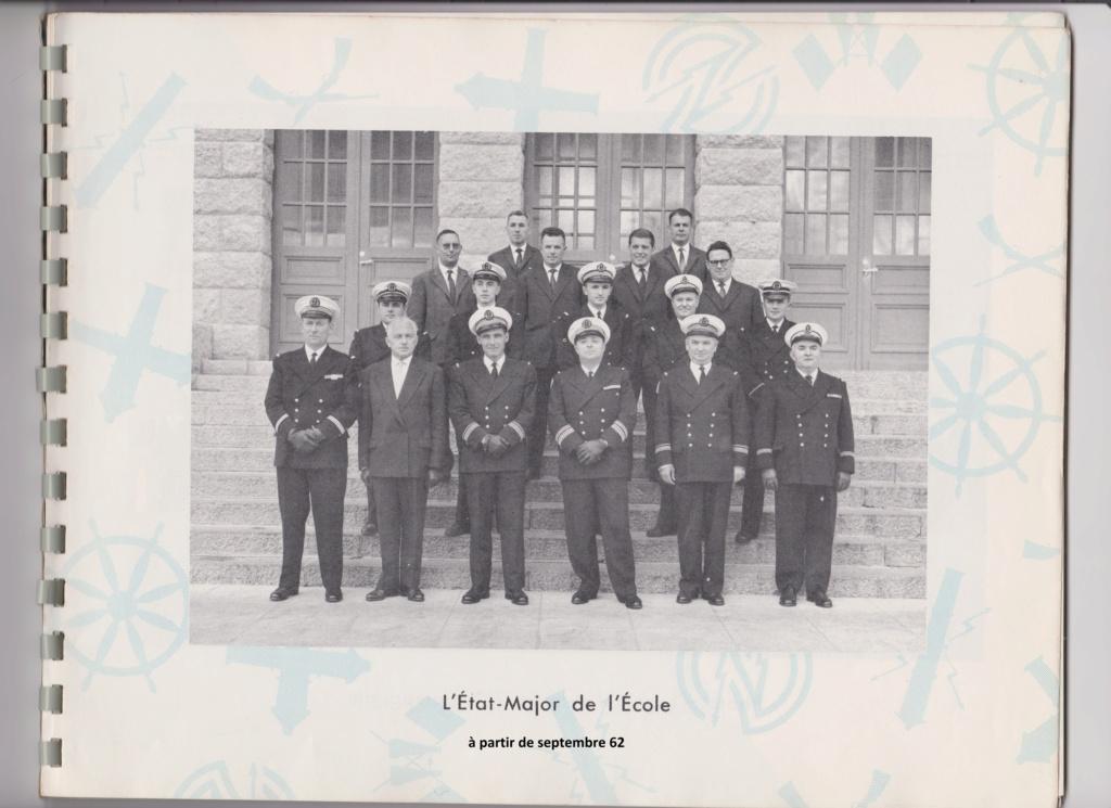 [ École des Mousses ] École des Mousses - Page 18 Numzor14