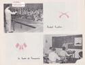 [ École des Mousses ] École des Mousses - Page 18 Numzor12