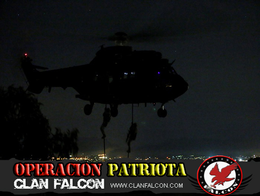 OPERACION PATRIOTA(MIERCOLES 21 DE OCTUBRE A LAS 22:00 PENINSULA) Foto117