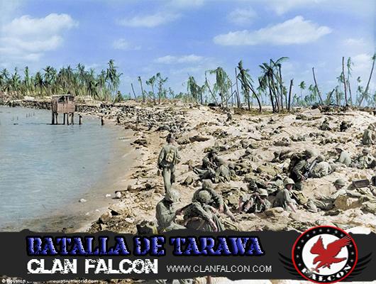 Clan Falcon Arma 3 - Portal Foto123