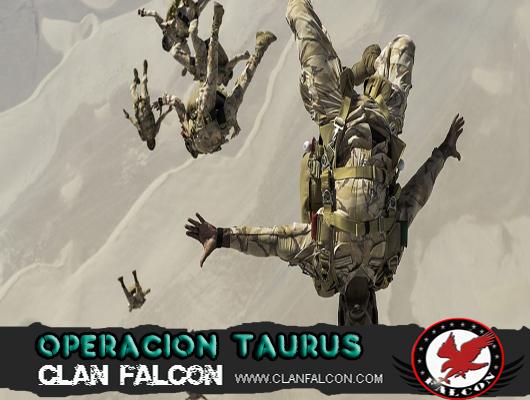 OPERACION TAURUS(MIERCOLES 9 DE DICIEMBRE A LAS 22:00 PENINSULA) Foto125