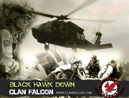 BLACK HAWK DOWN(MIERCOLES 13 DE ENERO A LAS 22:00 PENINSULA) Foto129