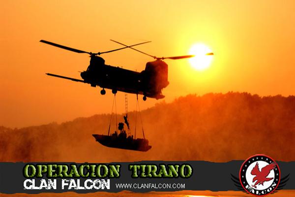 OPERACION TIRANO(MIERCOLES 7 DE JULIO A LAS 22:00 PENINSULA) Foto132