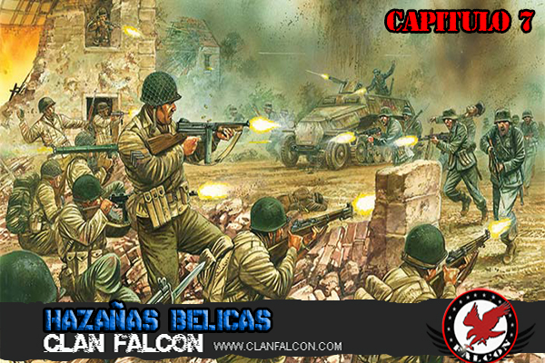 HAZAÑAS BELICAS(CAP.7)(MIERCOLES 3 DE FEBRERO A LAS 22:00 PENINSULA) Foto133