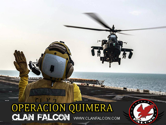 OPERACION QUIMERA(MIERCOLES 17 DE FEBRERO A LAS 22:00 PENINSULA) Foto135