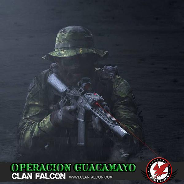 OPERACION GUACAMAYO(MIERCOLES 18 DE AGOSTO A LAS 22:00 PENINSULA) Foto156