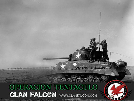 OPERACION TENTACULO(MIERCOLES 8 DE SEPTIEMBRE A LAS 22:00 PENINSULA) Foto160