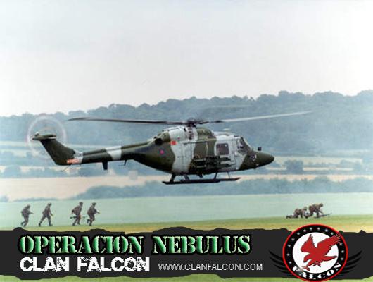 OPERACION NEBULUS(MIERCOLES 15 DE SEPTIEMBRE A LAS 22:00 PENINSULA) Foto161
