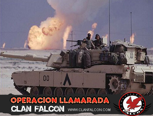 OPERACION  LLAMARADA(MIERCOLES 9 DE ENERO A LAS 22:00 PENINSULA) Foto39