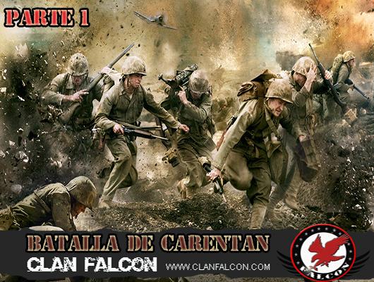 BATALLA DE CARENTAN(PARTE 1)(MIERCOLES 13 DE FEBRERO A LAS 22:00 PENINSULA) Foto44