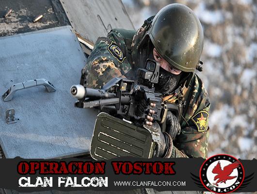 Clan Falcon Arma 3 - Portal Foto54