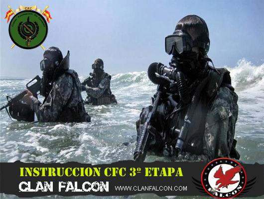 INSTRUCCION CFC 3º ETAPA (VIERNES 31 DE ENERO A LAS 22:00 PENINSULA) Foto55