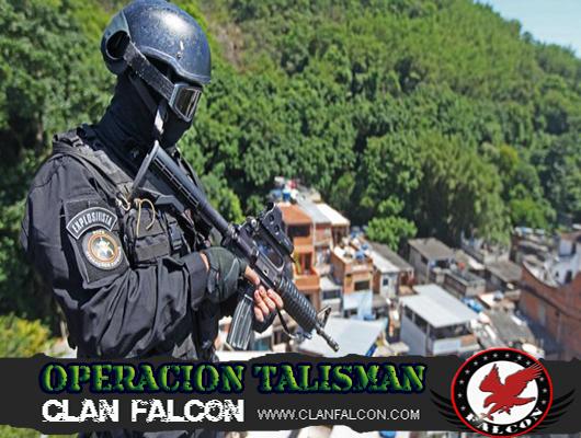 OPERACION  TALISMAN(MIERCOLES 17 DE JULIO A LAS 22:00 PENINSULA) Foto69