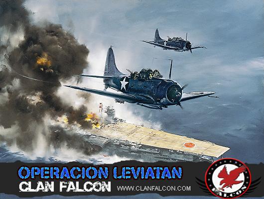 OPERACION  LEVIATAN(MIERCOLES 28 DE AGOSTO A LAS 22:00 PENINSULA) Foto75