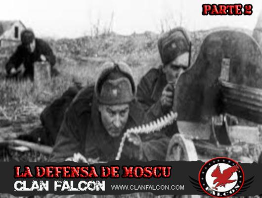 LA DEFENSA DE MOSCU(PARTE 2)(MIERCOLES 23 DE OCTUBRE A LAS 22:00 PENINSULA) Foto84