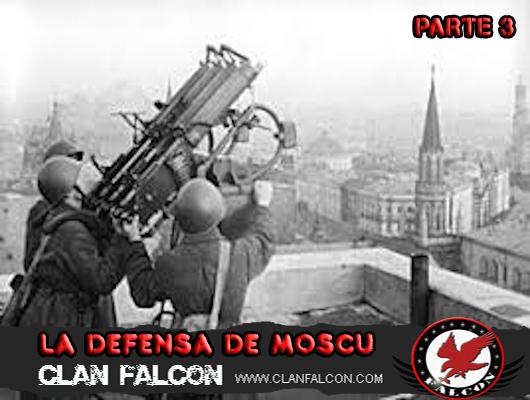 LA DEFENSA DE MOSCU(PARTE 3)(MIERCOLES 6 DE NOVIEMBRE A LAS 22:00 PENINSULA) Foto86