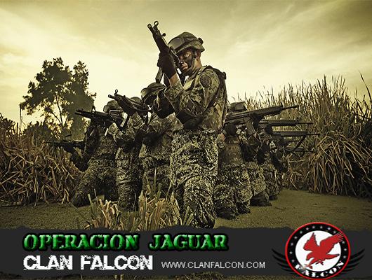 Clan Falcon Arma 3 - Portal Foto87